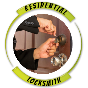Father Son Locksmith Store Germantown, MD 301-944-6627